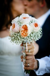 wedding florist nerja wedding spain