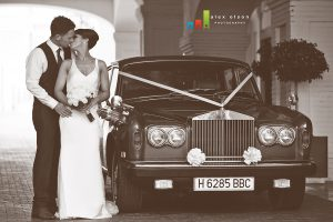 wedding transport nerja wedding spain
