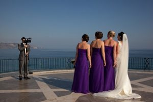 photo n video nerja wedding spain