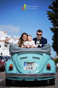 nerja church wedding spain