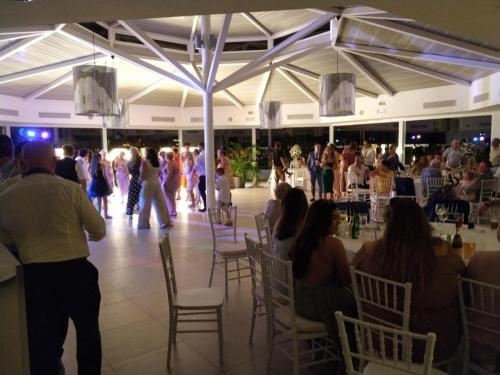 nerja wedding cortijo bravo disco party (1)
