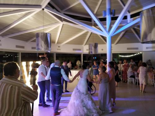 nerja wedding cortijo bravo disco party (16)