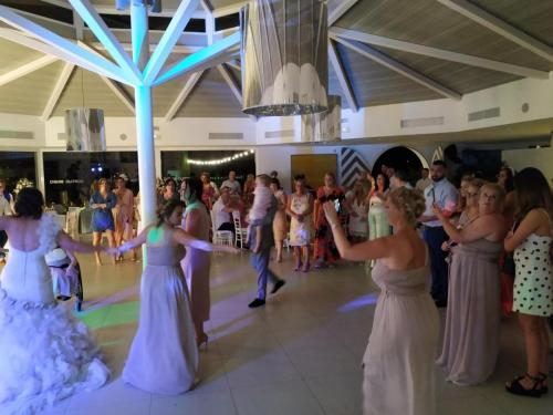 nerja wedding cortijo bravo disco party (17)