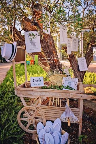 nerja wedding cortijo bravo drinks reception (3)