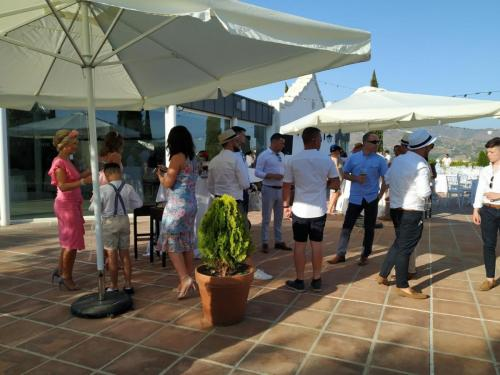 nerja wedding cortijo bravo drinks reception (9)