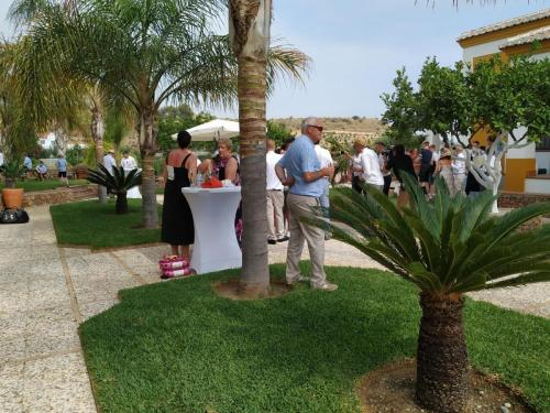nerja wedding cortijo maria luisa drinks reception (3)