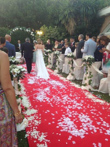 nerja wedding jardines del trapiche  ceremony (4)