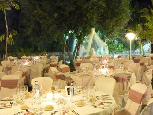 nerja wedding jardines del trapiche dinner (3)