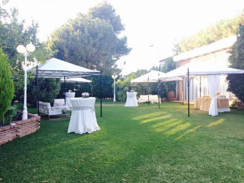 nerja wedding jardines del trapiche drinks reception (3)