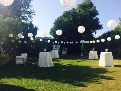 nerja wedding jardines del trapiche drinks reception (5)