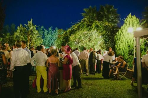 nerja wedding jardines del trapiche drinks reception (7)